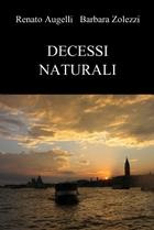 DECESSI NATURALI