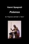 copertina Polemos