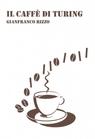 copertina Il caffè di Turing