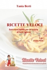 RICETTE VELOCI