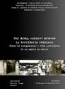 copertina di Nor Arax, enclave armena in...