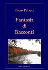 copertina Fantasia di Racconti