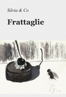 Frattaglie