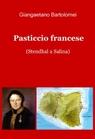 Pasticcio francese