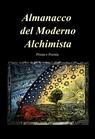 copertina Almanacco del Moderno Alchimista