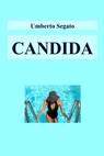 copertina CANDIDA