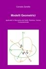 Modelli Geometrici
