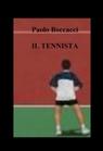 Il tennista