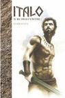 copertina di Italo