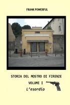 Storia del Mostro di Firenze