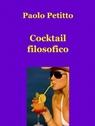 copertina Cocktail filosofico