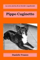Pippo Cuginetto