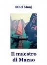 copertina Il maestro di Macao