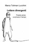 Lettere divergenti