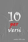 10 per versi