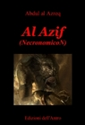 Al Azif