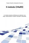 copertina Il metodo CHIaRO