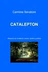 CATALEPTON