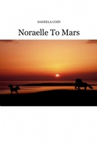 Noraelle To Mars