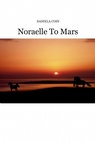 copertina Noraelle To Mars