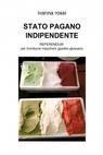 copertina STATO PAGANO INDIPENDENTE