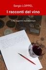 I racconti del vino
