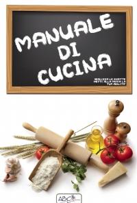 Manuale di cucina