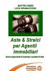 copertina Aste & Stralci per Agenti...