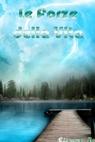 copertina Le Forze della Vita