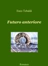 Futuro anteriore
