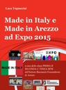 Made in Italy e Made in Arezzo ad Expo 2015