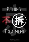 Beijing Treatment