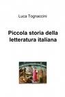 Piccola storia della letteratura italiana