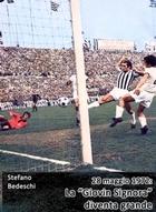 28 MAGGIO 1972