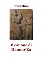 Il canone di Hamun-Ra