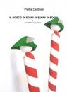 copertina IL BOSCO DI SEGNI DI SUONI...
