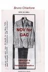 NOV for GAC