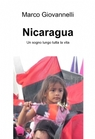 copertina NIcaragua