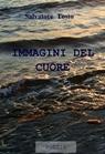copertina IMMAGINI DEL CUORE
