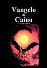 copertina Vangelo di Caino