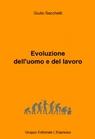 copertina Evoluzione dell'uomo e del l...