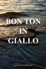 copertina BON TON IN GIALLO