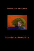 GiusnaturAnarchia