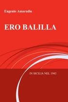 ERO BALILLA