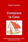 copertina Comprare la Casa