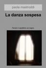 copertina La danza sospesa