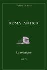 Roma Antica – La religione