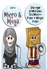 copertina Micro & Mega