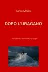 copertina DOPO L'URAGANO