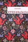 copertina EVOCAbolario